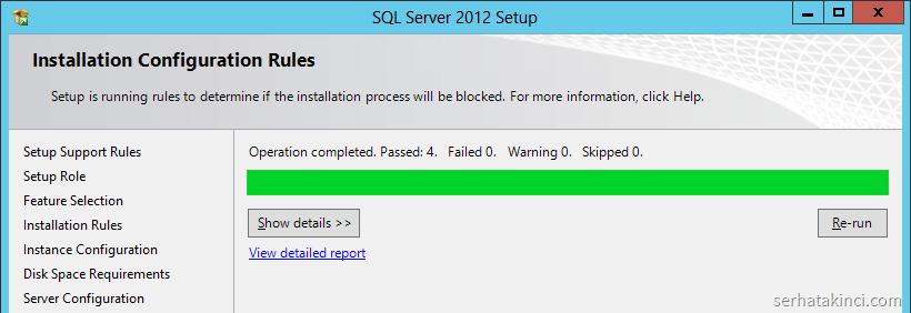 sql-server-2012-kurulumu-adim13