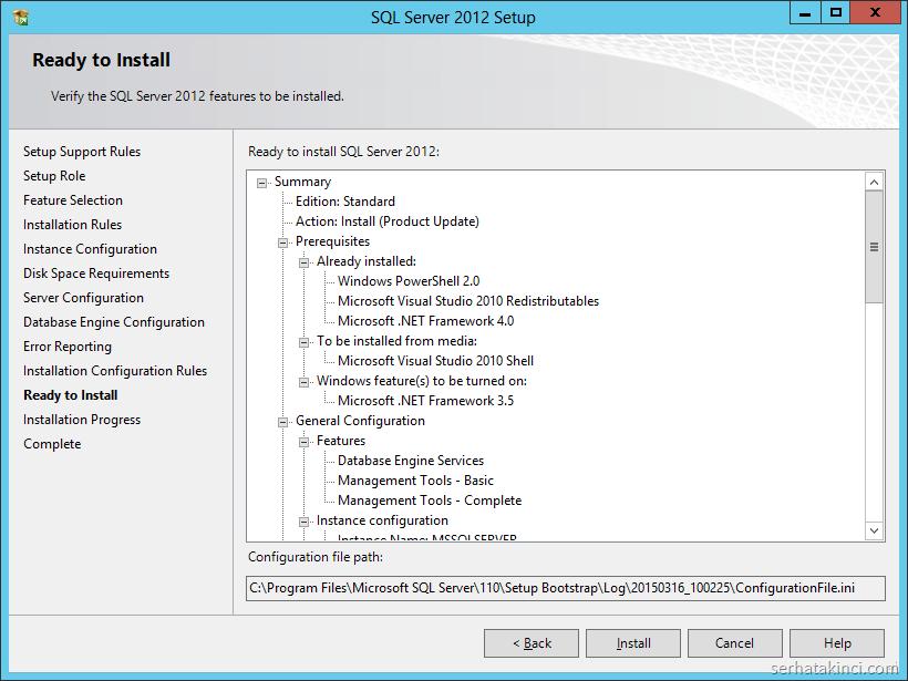 sql-server-2012-kurulumu-adim14
