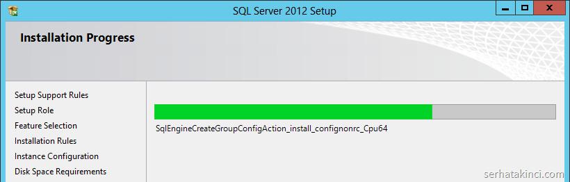 sql-server-2012-kurulumu-adim15