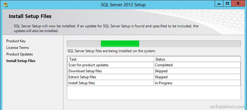 sql-server-2012-kurulumu-adim4