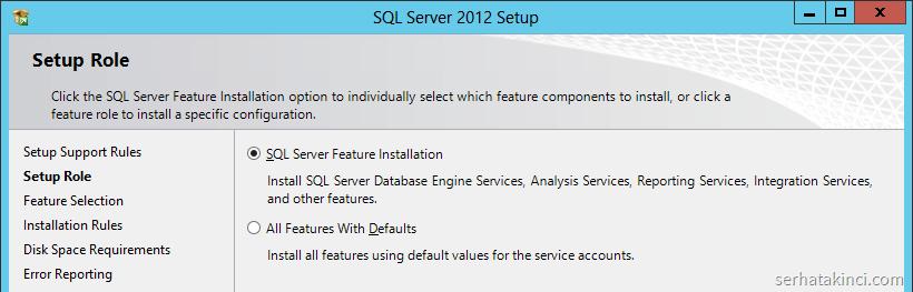 sql-server-2012-kurulumu-adim6
