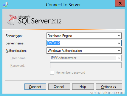 sql-server-management-studio-authentication