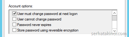 user-must-change-password