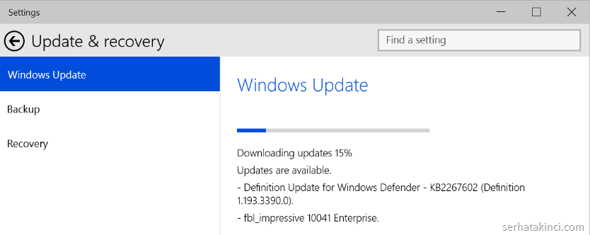 windows-10-build-10041-update