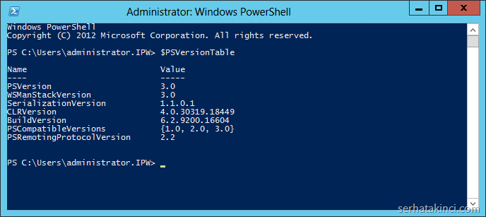 windows-powershell-2-0