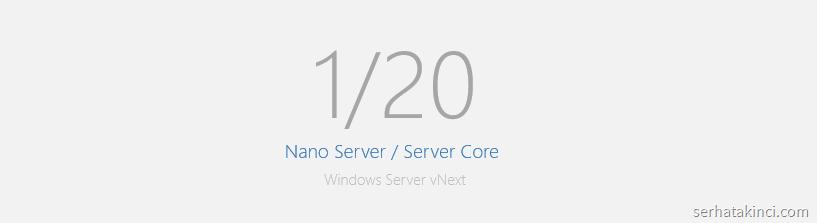 nano-server-minimal