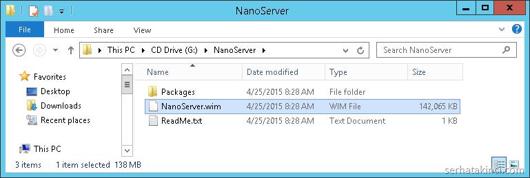 microsoft-nano-server-kurulumu-adim1