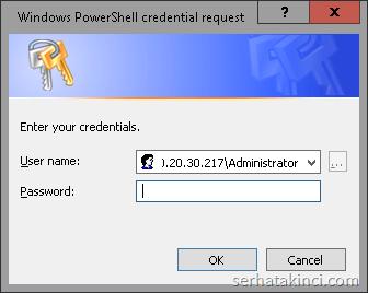 nano-server-credential