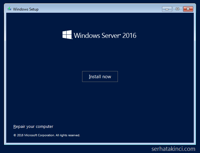 windows-server-2016-kurulumu-adim2