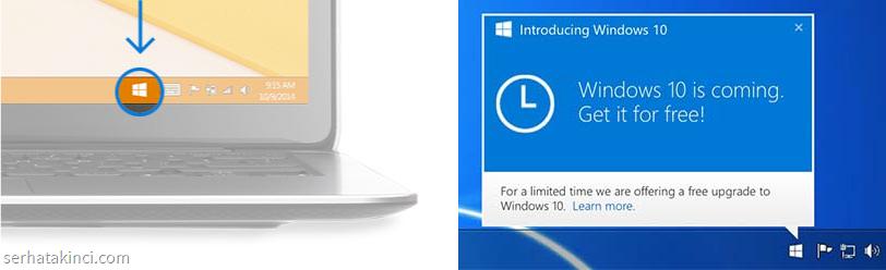How to upgrade Windows 7 to Windows 8.1 - New Atlas
