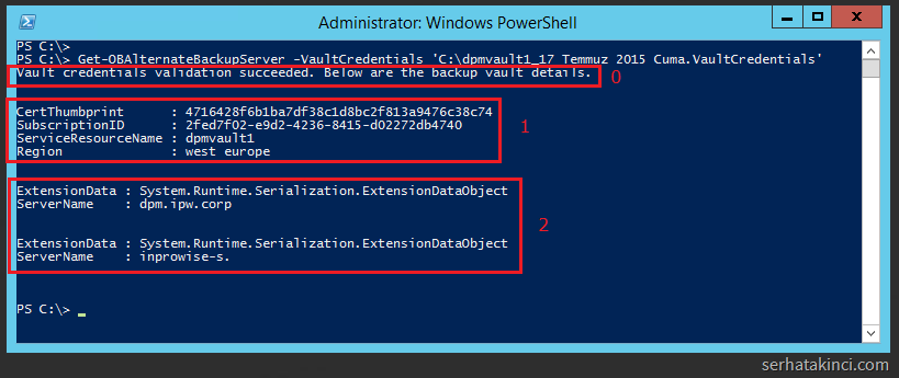 azure-backup-alternatif-sunucuya-kuratma-powershell-1