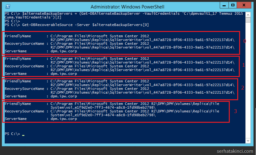 azure-backup-alternatif-sunucuya-kuratma-powershell-2