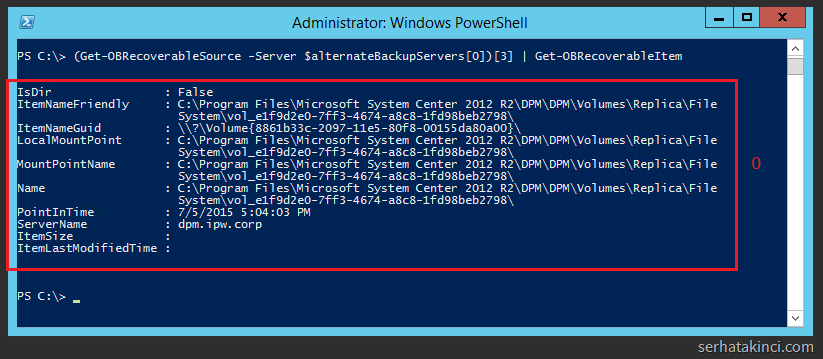 azure-backup-alternatif-sunucuya-kuratma-powershell-4
