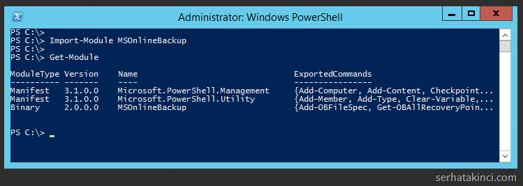 azure-backup-powershell-1