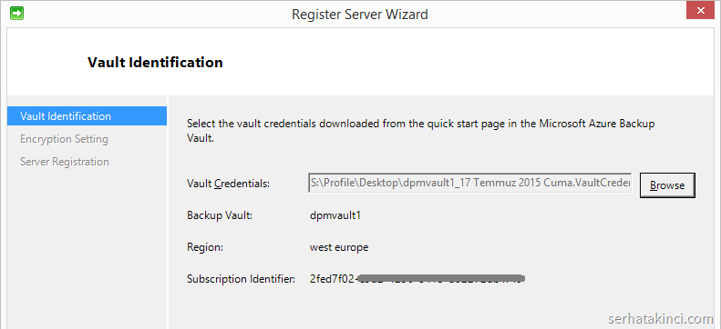 azure-backup-server-register-1
