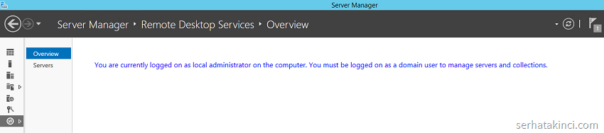 server-2012-rdp-management-console