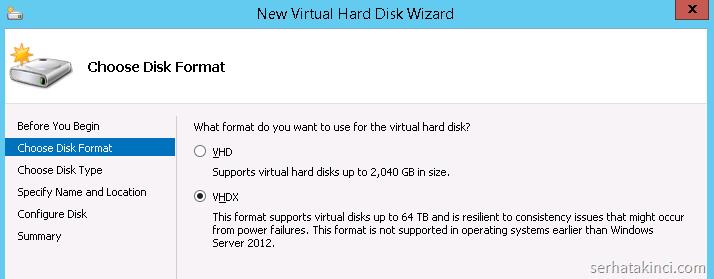sanal-disk-vhd-vhdx-format