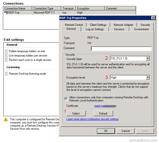 windows-server-2008-r2-rdp-security