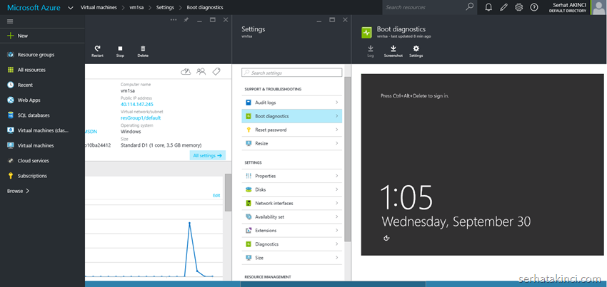azure-vm-screenshot