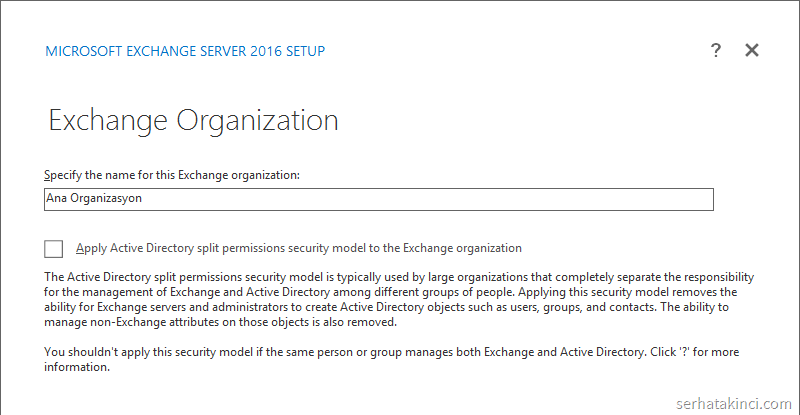 exchange-server-2016-kurulumu-adim10