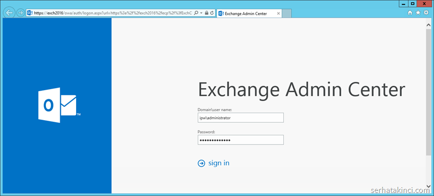 exchange-server-2016-kurulumu-adim14