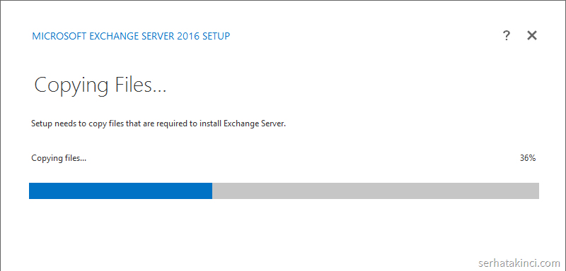 exchange-server-2016-kurulumu-adim3