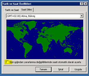 windows-server-2003-xp