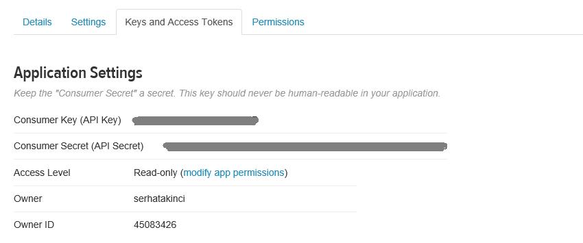 twitter-app-keys-adim2